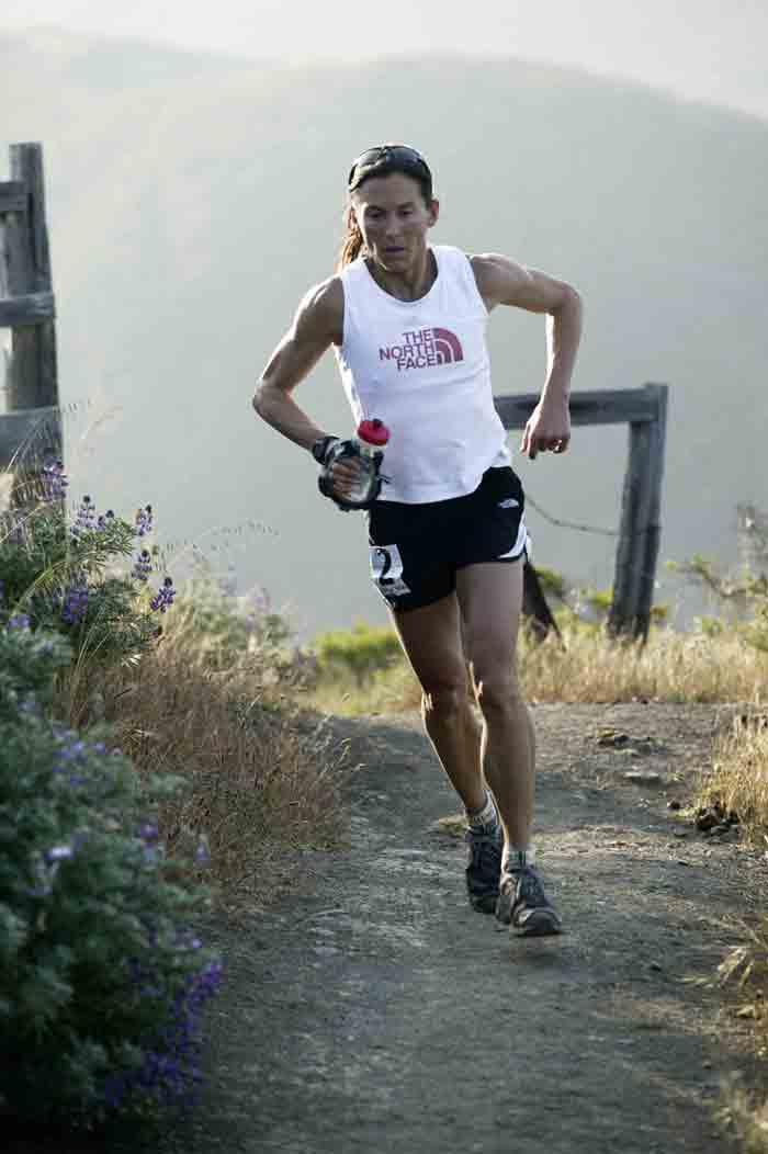 Ultramarathon News Podcasts: Semick Wins World 50K Championship