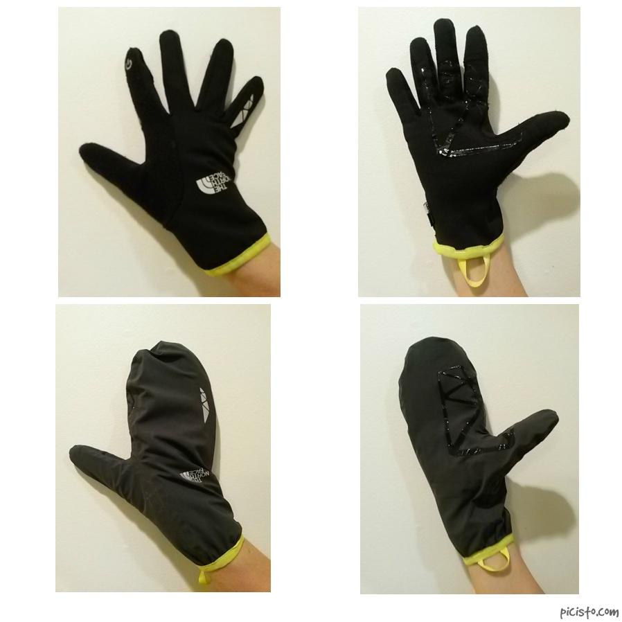 winter ultrarunning apparel review 2015