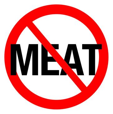 is a vegan diet healthy for diabetics