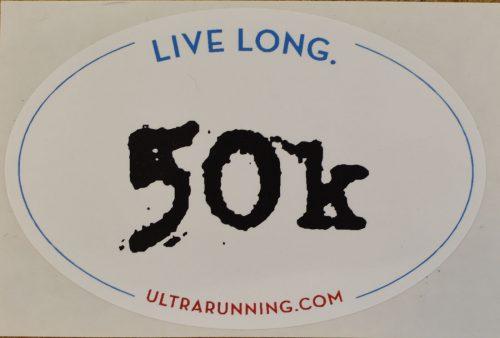 50k-sticker