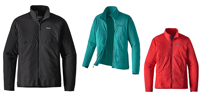 Patagonia Nano-Air Light Hybrid Jacket Review b279a1ebf21d