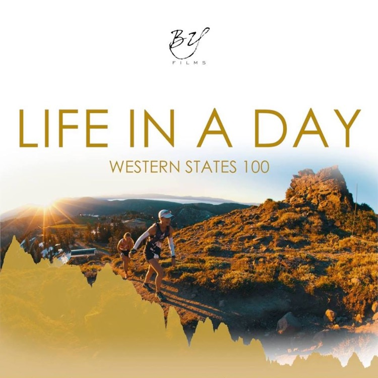 """""""Life In a Day"""" Film Review"""