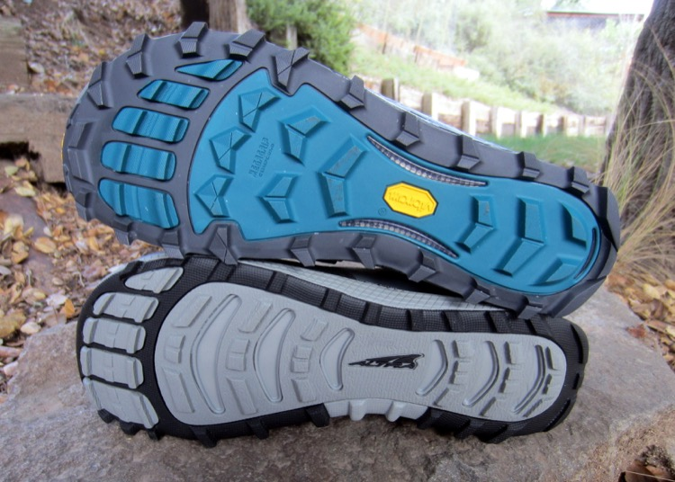432d964d8c Altra Updates Superior and King MT Trail Models for Spring 2018