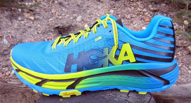 separation shoes 8ae3b acccf HOKA One One EVO Mafate