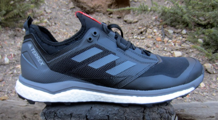 sale retailer a01f6 9b6c8 First Look  Adidas Terrex Agravic XT and XT GTX Trail Shoes