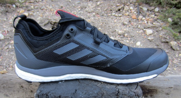shop best sellers running shoes super cute First Look: Adidas Terrex Agravic XT and XT GTX Trail Shoes