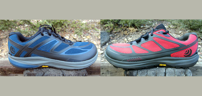 First Look  Topo Athletic Ultraventure and Terraventure 2 034cc57db3c