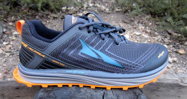 sale retailer 272f8 19137 First Look: Altra Timp 1.5 Trail Running Shoes