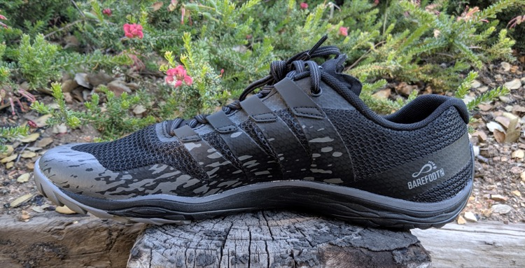 merrell trail glove 4 release date guide