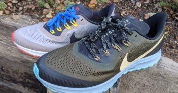 10 Best Staff Picks & Running Shoe Reviews images | Running