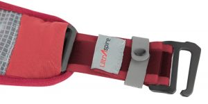 SYNAPTIC 2.0 1470919 PRINT 750 Cinturones de cintura UltrAspire Speedgoat 3.0 y Synaptic 2.0