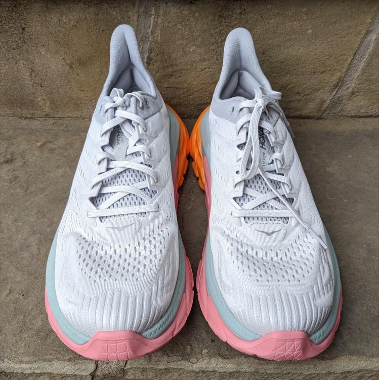 IMG 20200517 130557 750 Zapatillas para correr HOKA ONE ONE Clifton Edge