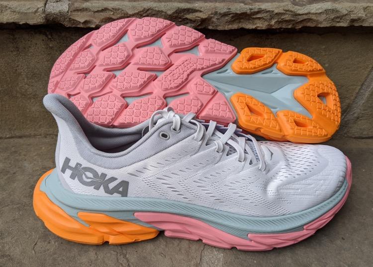 IMG 20200517 130620 750 Zapatillas para correr HOKA ONE ONE Clifton Edge