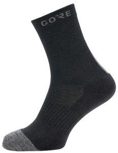 gore thermo mid 750 e1602707870545 Resumen de calcetines de otoño - Revista Ultrarunning