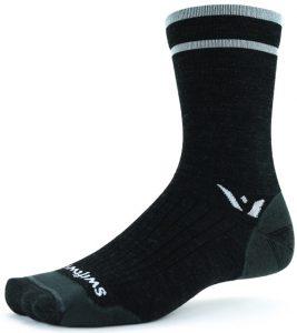 swiftwick pursuit ultralight coal graySEVEN 750 e1602707928563 Resumen de calcetines de otoño - Revista Ultrarunning