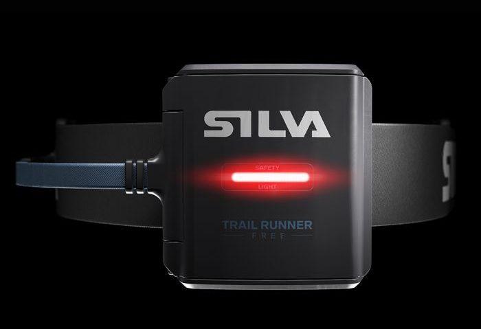 ntn20514 2 1 e1609981849979 Linterna frontal Silva Trail Runner Free H