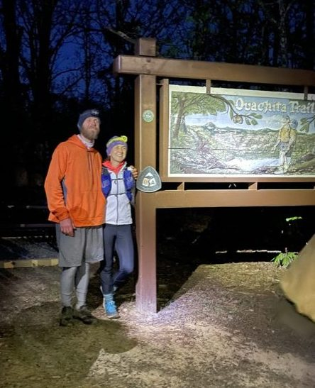 IMG 1202 750 rotated e1619666827454 Duelo y un FKT - Revista Ultrarunning