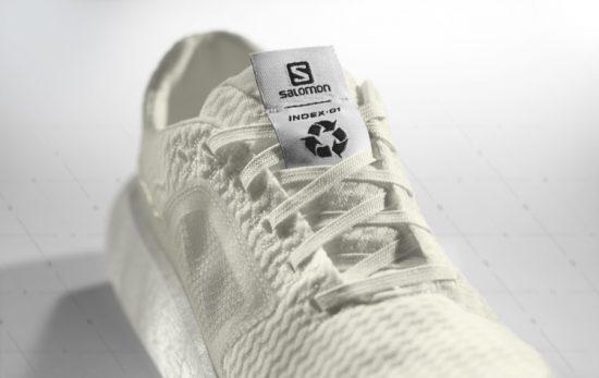 Index01 Tag01 small 750 Primer vistazo: Zapatillas de carretera Salomon Index.01