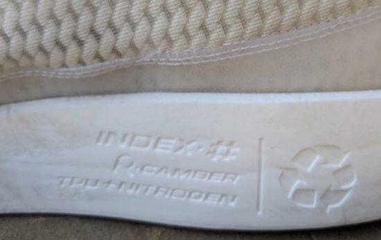 PXL 20210301 001606956.MP 750 e1618948774488 Primer vistazo: Zapatillas de carretera Salomon Index.01