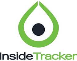 inside-tracker
