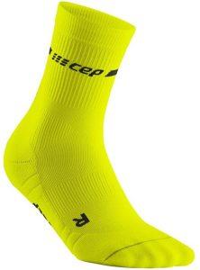 CEP mid cut 750 e1620251805947 Resumen de calcetines de primavera - Revista Ultrarunning