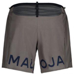 LagsM shorts rear 750 e1621365635409 Ropa de trail running Maloja - Revista Ultrarunning