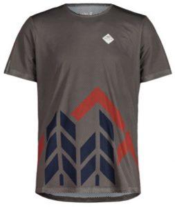 Maloja MarlunM shirt 750 e1621365010243 Ropa de trail running Maloja - Revista Ultrarunning