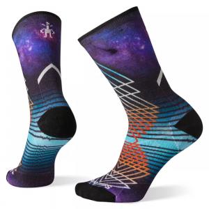 smartwool womens Resumen de calcetines de primavera - Revista Ultrarunning