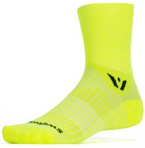 swiftwick aspire yellow 750 e1620251749827 Resumen de calcetines de primavera - Revista Ultrarunning
